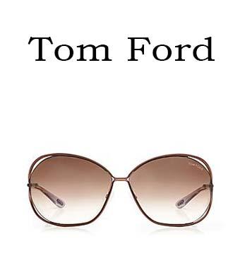 Occhiali-Tom-Ford-primavera-estate-2016-moda-donna-10