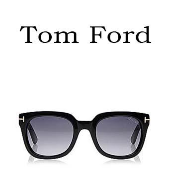 Occhiali-Tom-Ford-primavera-estate-2016-moda-donna-11