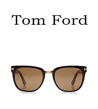 Occhiali-Tom-Ford-primavera-estate-2016-moda-donna-14