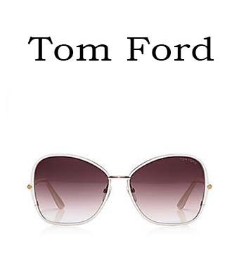 Occhiali-Tom-Ford-primavera-estate-2016-moda-donna-15