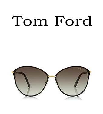 Occhiali-Tom-Ford-primavera-estate-2016-moda-donna-16