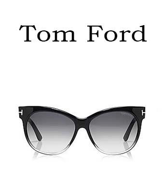 Occhiali-Tom-Ford-primavera-estate-2016-moda-donna-19