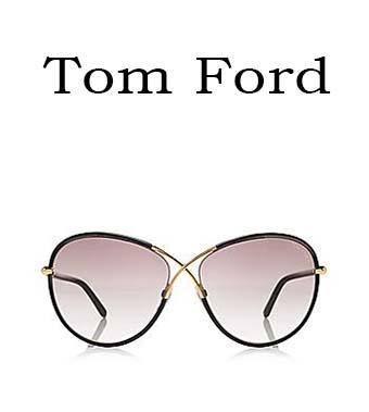 Occhiali-Tom-Ford-primavera-estate-2016-moda-donna-20