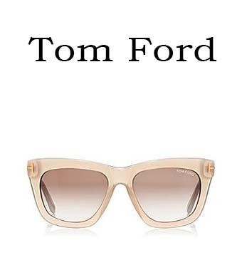 Occhiali-Tom-Ford-primavera-estate-2016-moda-donna-21