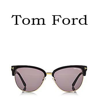 Occhiali-Tom-Ford-primavera-estate-2016-moda-donna-24