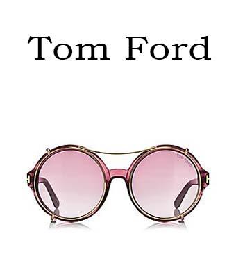 Occhiali-Tom-Ford-primavera-estate-2016-moda-donna-25