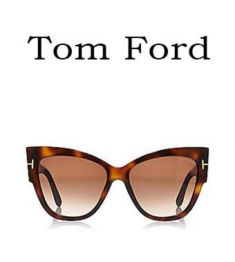 Occhiali-Tom-Ford-primavera-estate-2016-moda-donna-26