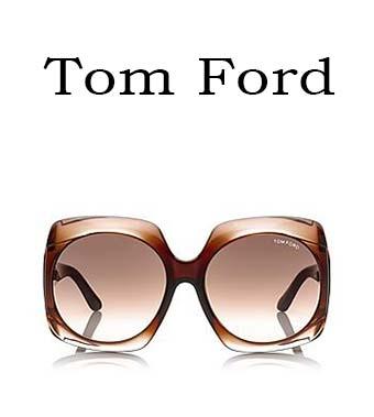 Occhiali-Tom-Ford-primavera-estate-2016-moda-donna-29