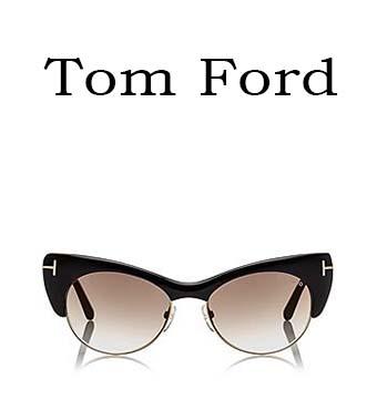 Occhiali-Tom-Ford-primavera-estate-2016-moda-donna-30
