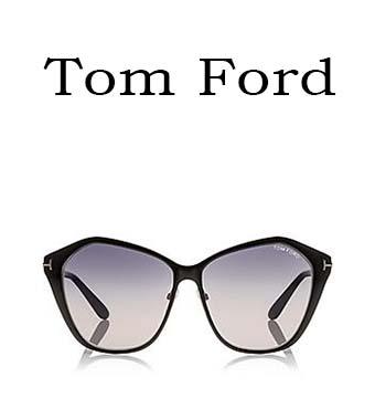 Occhiali-Tom-Ford-primavera-estate-2016-moda-donna-31