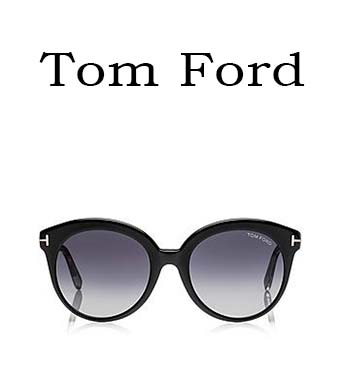 Occhiali-Tom-Ford-primavera-estate-2016-moda-donna-35
