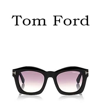 Occhiali-Tom-Ford-primavera-estate-2016-moda-donna-37