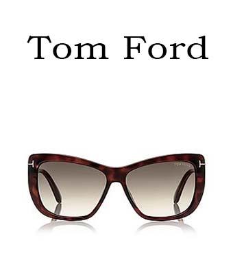 Occhiali-Tom-Ford-primavera-estate-2016-moda-donna-38