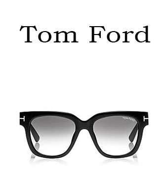 Occhiali-Tom-Ford-primavera-estate-2016-moda-donna-40