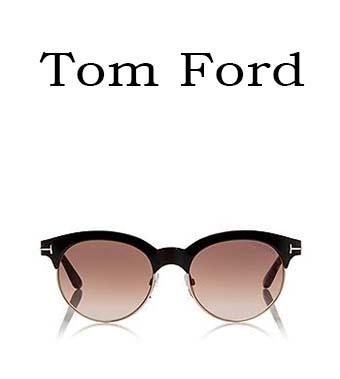 Occhiali-Tom-Ford-primavera-estate-2016-moda-donna-44