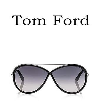 Occhiali-Tom-Ford-primavera-estate-2016-moda-donna-47