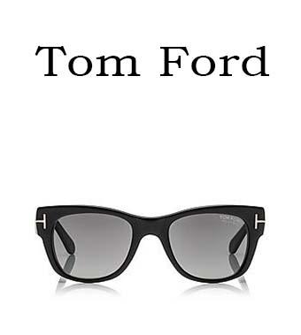 Occhiali-Tom-Ford-primavera-estate-2016-moda-donna-5