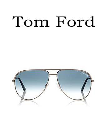 Occhiali-Tom-Ford-primavera-estate-2016-moda-donna-50