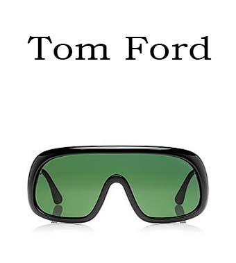 Occhiali-Tom-Ford-primavera-estate-2016-moda-donna-52