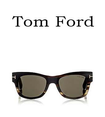 Occhiali-Tom-Ford-primavera-estate-2016-moda-donna-53