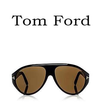 Occhiali-Tom-Ford-primavera-estate-2016-moda-donna-55