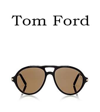 Occhiali-Tom-Ford-primavera-estate-2016-moda-donna-56