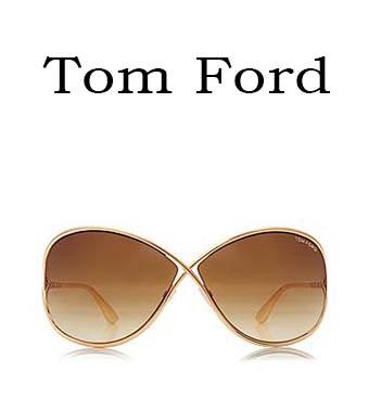 Occhiali-Tom-Ford-primavera-estate-2016-moda-donna-8