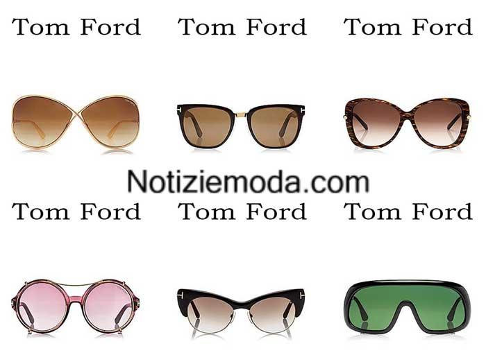 Occhiali-Tom-Ford-primavera-estate-2016-moda-donna