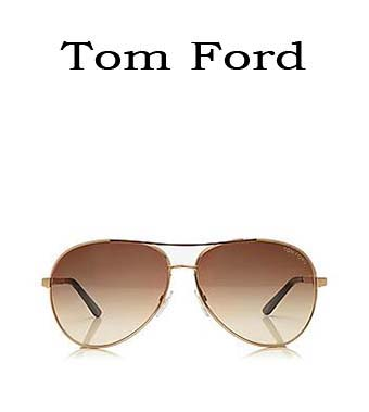 Occhiali-Tom-Ford-primavera-estate-2016-uomo-1