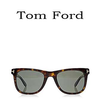 Occhiali-Tom-Ford-primavera-estate-2016-uomo-20