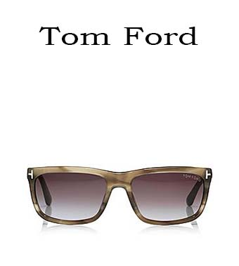 Occhiali-Tom-Ford-primavera-estate-2016-uomo-21