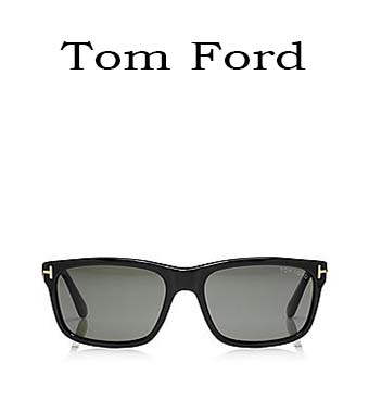 Occhiali-Tom-Ford-primavera-estate-2016-uomo-22