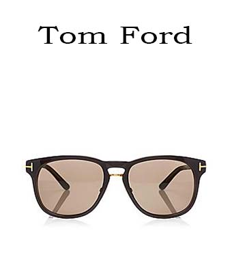 Occhiali-Tom-Ford-primavera-estate-2016-uomo-23