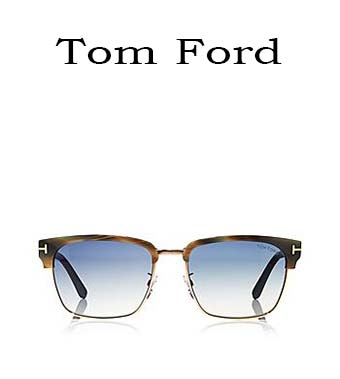 Occhiali-Tom-Ford-primavera-estate-2016-uomo-24