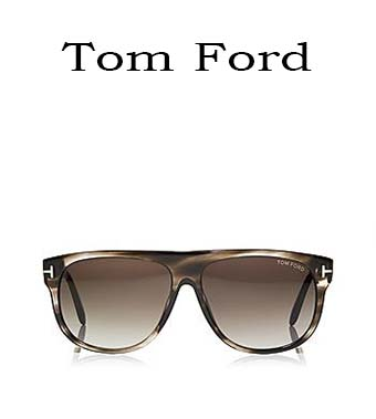 Occhiali-Tom-Ford-primavera-estate-2016-uomo-27