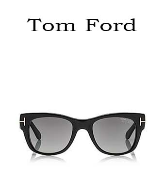 Occhiali-Tom-Ford-primavera-estate-2016-uomo-3