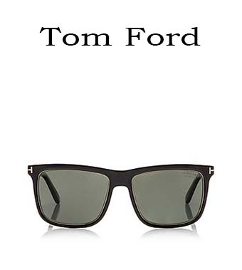 Occhiali-Tom-Ford-primavera-estate-2016-uomo-34