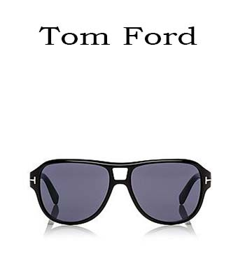 Occhiali-Tom-Ford-primavera-estate-2016-uomo-40