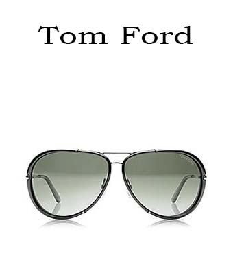 Occhiali-Tom-Ford-primavera-estate-2016-uomo-5