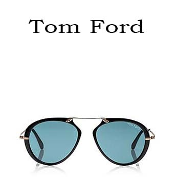 Occhiali-Tom-Ford-primavera-estate-2016-uomo-50