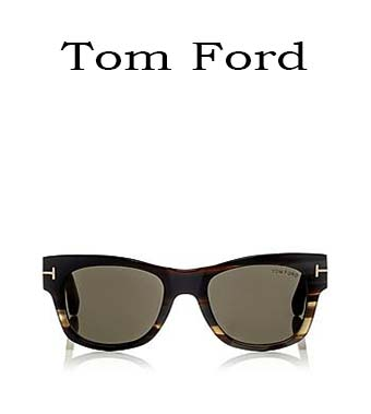 Occhiali-Tom-Ford-primavera-estate-2016-uomo-51