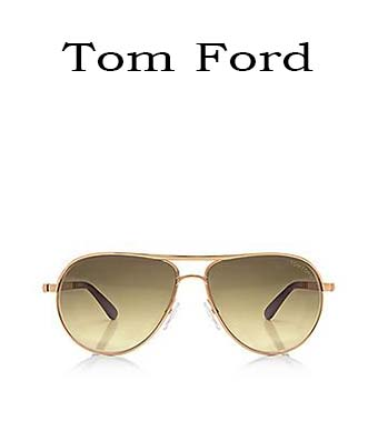 Occhiali-Tom-Ford-primavera-estate-2016-uomo-6