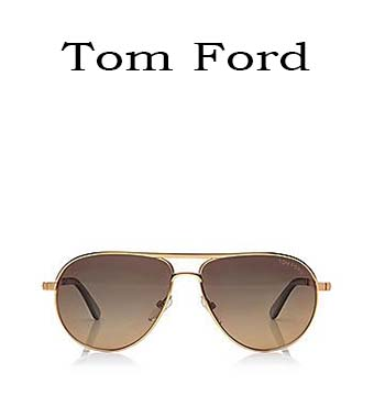 Occhiali-Tom-Ford-primavera-estate-2016-uomo-7