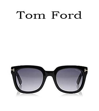 Occhiali-Tom-Ford-primavera-estate-2016-uomo-8