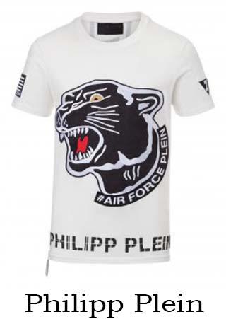 Philipp-Plein-primavera-estate-2016-moda-uomo-look-26