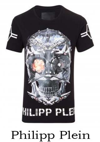 Philipp-Plein-primavera-estate-2016-moda-uomo-look-51