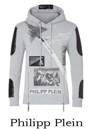 Philipp-Plein-primavera-estate-2016-moda-uomo-look-53