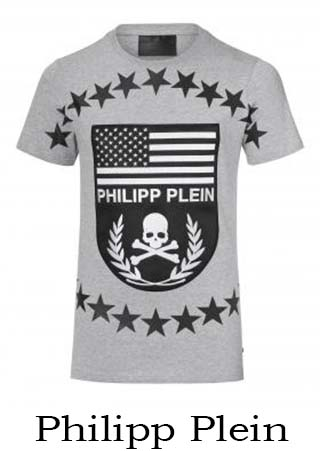 Philipp-Plein-primavera-estate-2016-moda-uomo-look-6