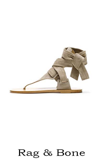 Rag-Bone-primavera-estate-2016-moda-donna-look-50