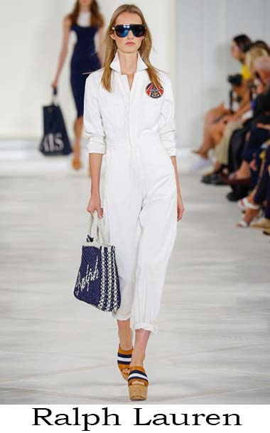 Ralph-Lauren-primavera-estate-2016-moda-donna-look-2